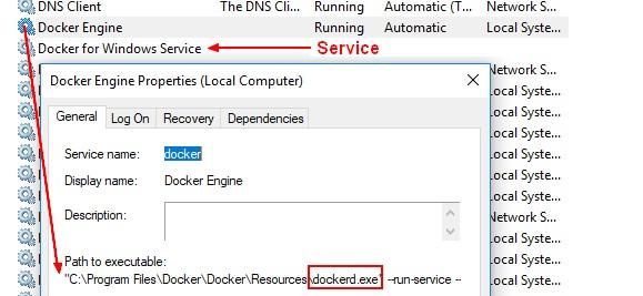 docker_engine_windows.jpg
