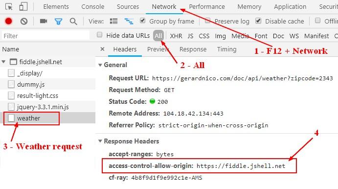 chrome_network_header_access-control-allow-origin.jpg